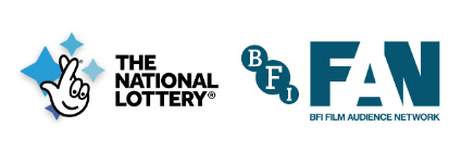 BFI LOGO USE